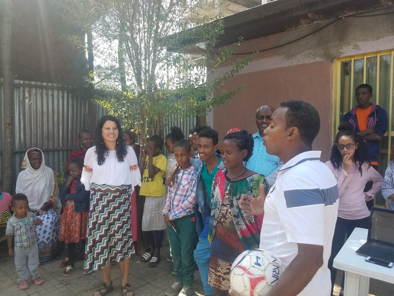 Ethiopian Youth-Women Event (7).jpg