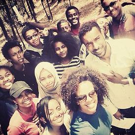 Ethiopia Elsa Young Adults (8).JPG