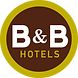 B&B Hotels | Moov | Good To Great Consulting