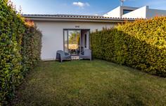 Jardim Privado Mercedes Country House
