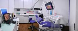 Treatment Rm.jpg