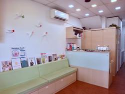 SRDS Interior.jpg