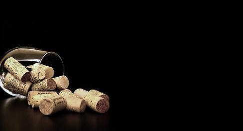 Salute Wine tasting Little Rock AR