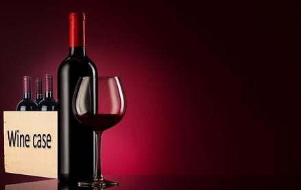 Salute Wine Case Discount Little Rock AR