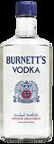 Salute Burnett