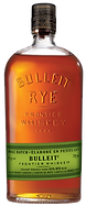 Salute Bulleit Rye