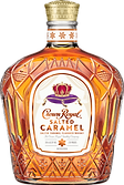Salute Crown Royal
