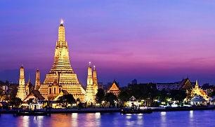 bangkok_edited.jpg