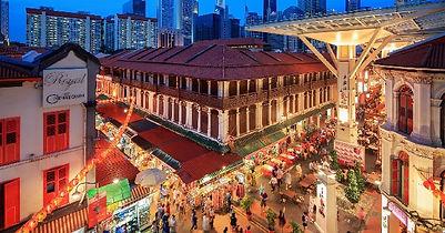 chinatown_edited.jpg