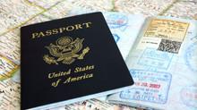 Do I need visa?