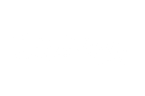 Dunne-Right-3-white-high-res.png