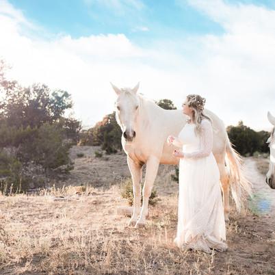 Kristen & Jesse's Wedding