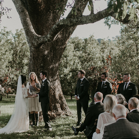 DS_Wedding-227.jpg