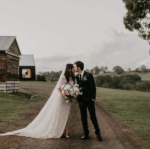 DS_Wedding-465.jpg