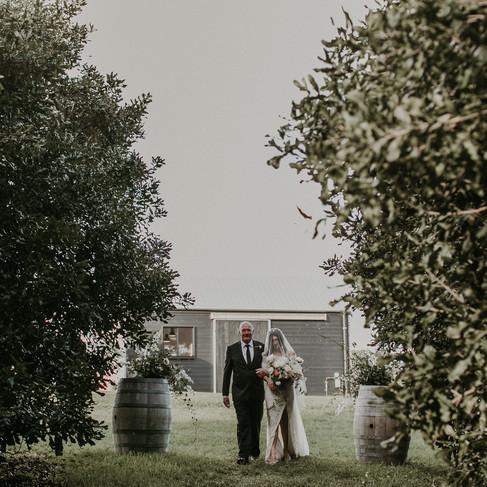 DS_Wedding-207.jpg