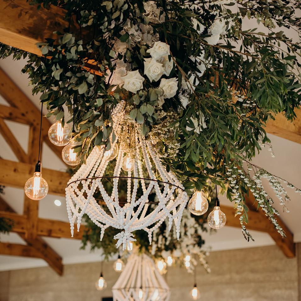 20181006_Holly_Simon_Wedding_0371.jpg
