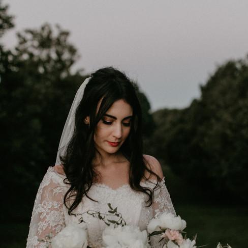 DS_Wedding-454.jpg