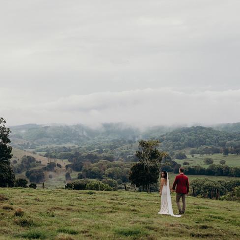 20181006_Holly_Simon_Wedding_2226.jpg