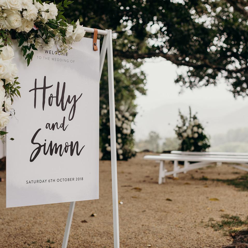 20181006_Holly_Simon_Wedding_0528.jpg