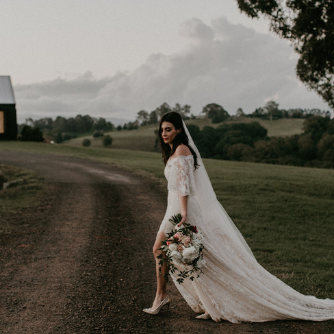 DS_Wedding-461 (1).jpg