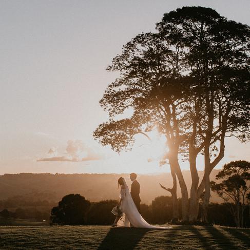 DS_Wedding-361.jpg