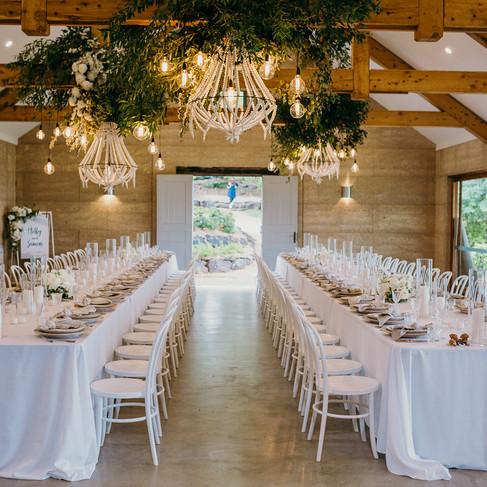 20181006_Holly_Simon_Wedding_0354.jpg