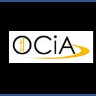 OCIA.png