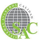Logo SAC verde.jpg