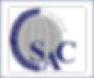 Logo_para_página.png