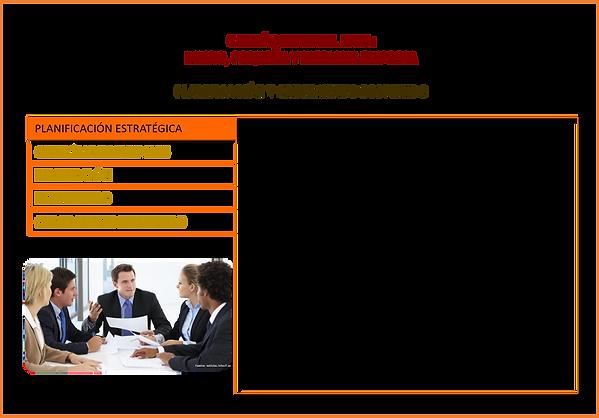Planificación_estratégica.png