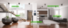 banner-automatehome.png