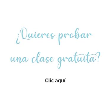 quieres_probar.png