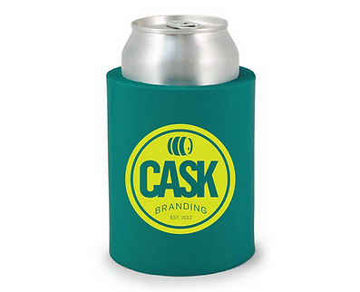 Koozie, Coolie, Can Insulator