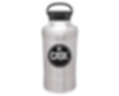 64 oz. Double Wall Thermal Growler