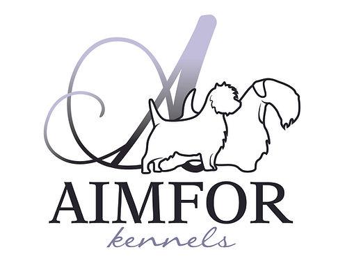 logoAimforKennels.jpg