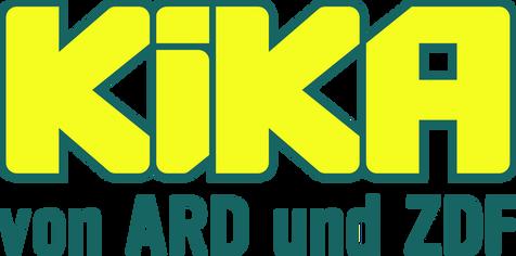 kika.png