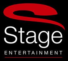 stage entertainment.jpg