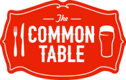 CommonTable_logo RED.png