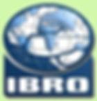 IBRO 1.jpg