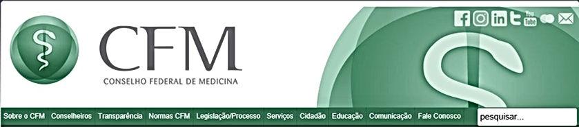 Banner cfm.JPG