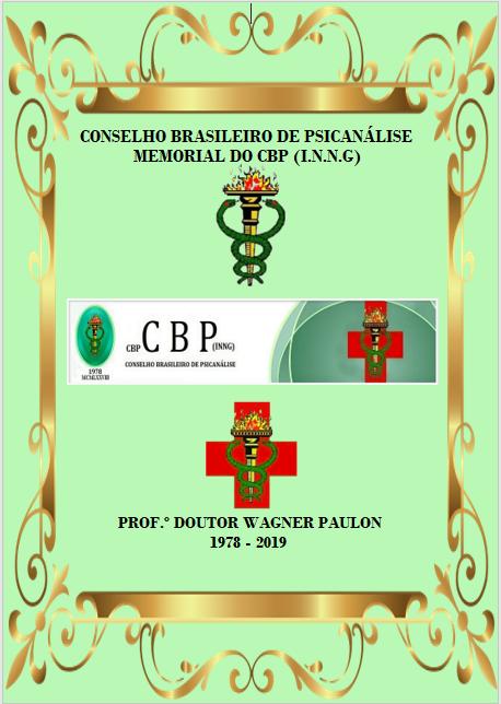 CAPA DO CBP (INNG) LIVRO  4000.png