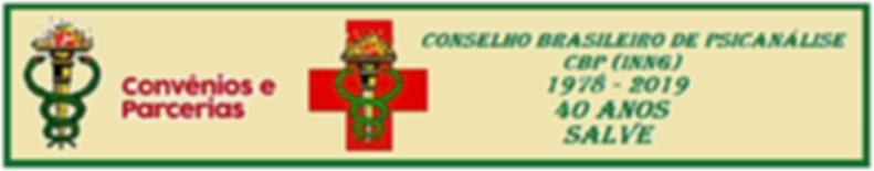 Banner Convenios e Parcerias.PNG