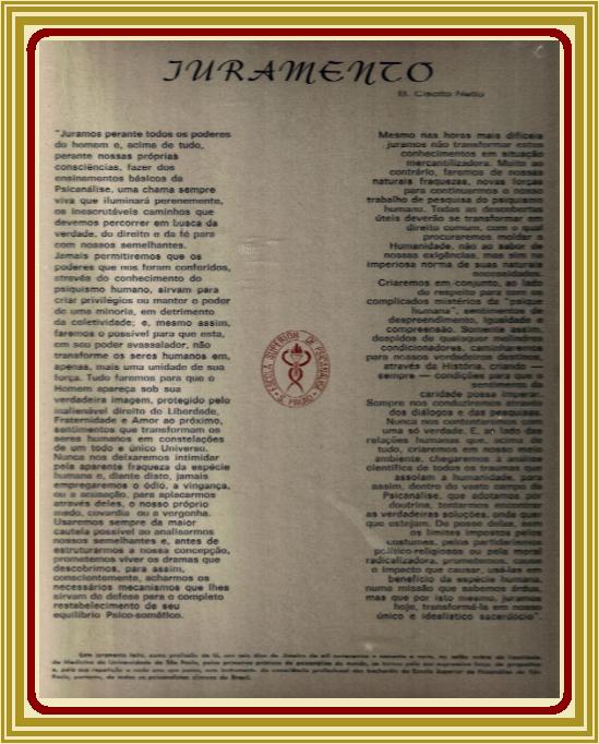 Documentos_Históricos_10.PNG