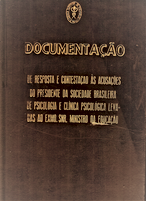 Livro 1 (2).PNG