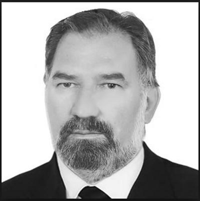 Dr. Arnaldo de Souza Ribeiro 1.PNG