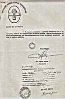 IESA 2 CARIMBOS DO CONSULADO CBP.jpg