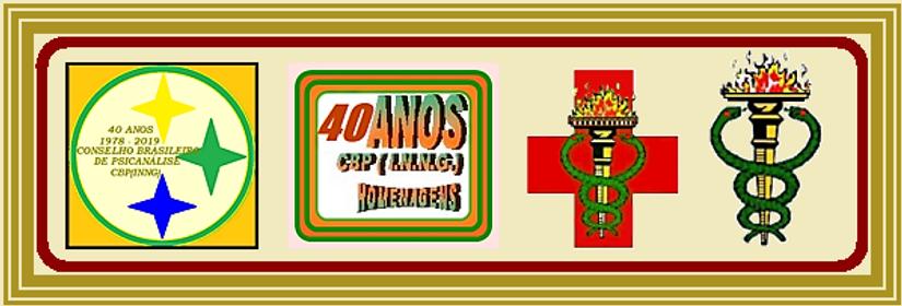 Documentos_Históricos_24.PNG