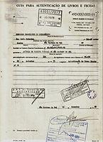 AUTENTICAÇÃO_CADASTRO_E_LIVROS_CBP.jpg