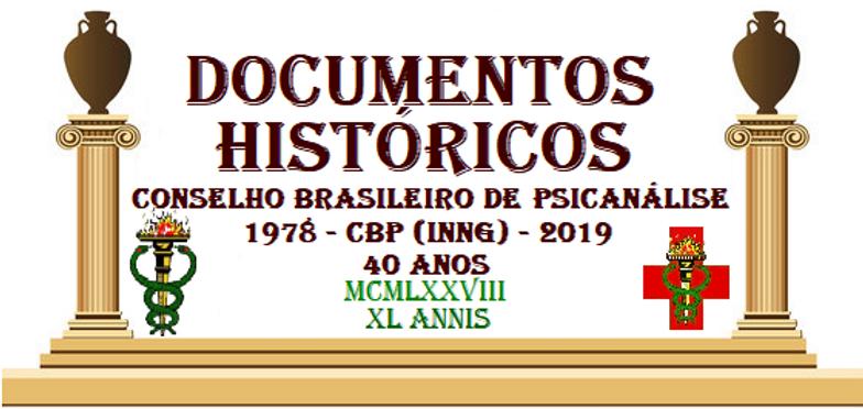 documentos historicos 2.png