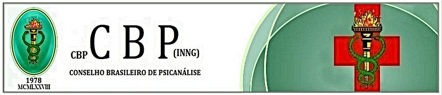 Cabeçalho_CBP_60000_especial_33_editado.